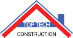 Top Tech Construction